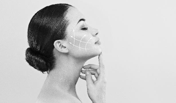 עלות פיסול פנים והשוואה בין הטיפולים האסתטיים לפנים