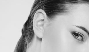מה כוללת שיטת פיסול פנים?